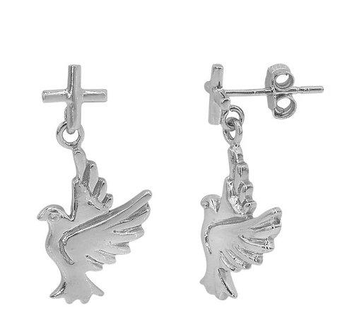 Dove & Cross