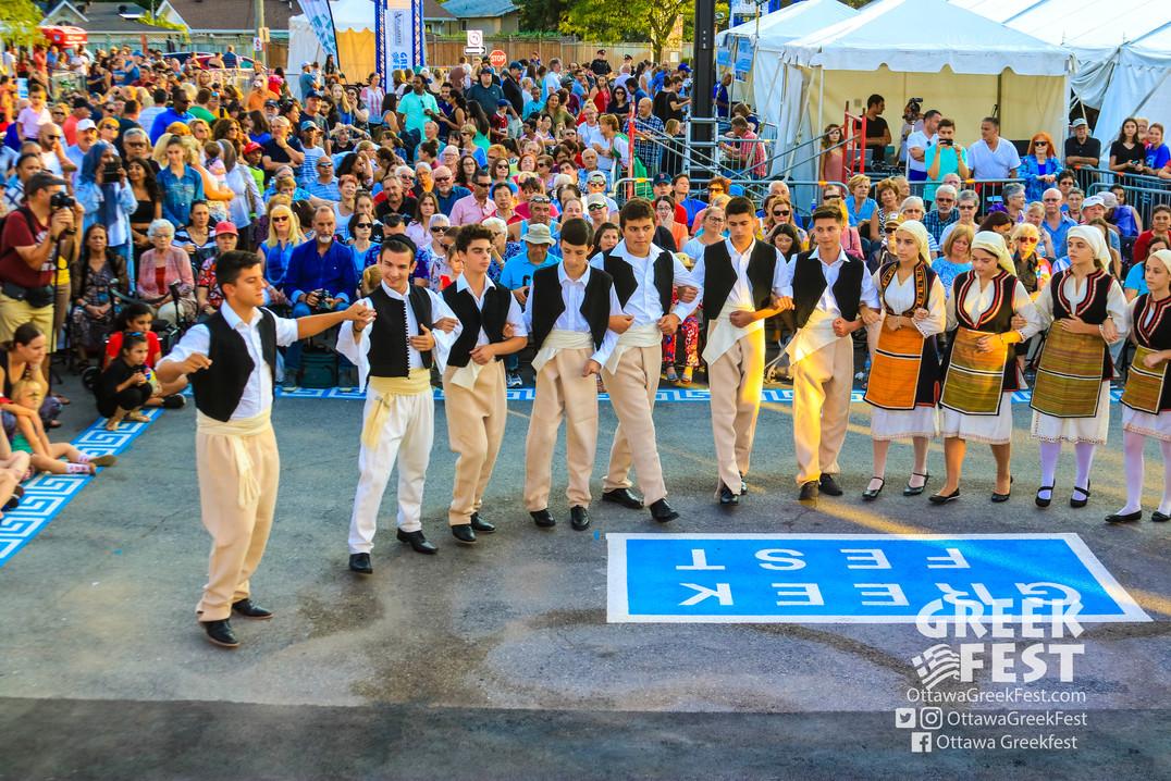 Greekfest2018-Day08-0051.jpg
