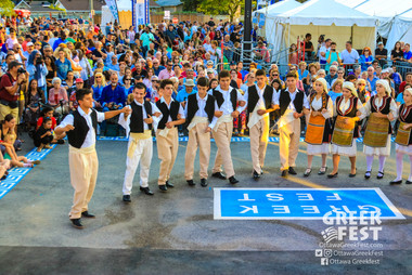 Greekfest2018-Day08-0051.jpg
