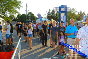 Greekfest2018-Day08-0011.jpg