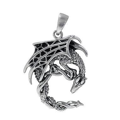 Dragon V