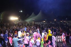 Greekfest2018-Day02-0120-S