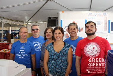 Greekfest2018-Day01-0017.jpg