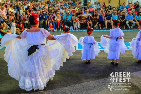 Greekfest2018-Day08-0092.jpg