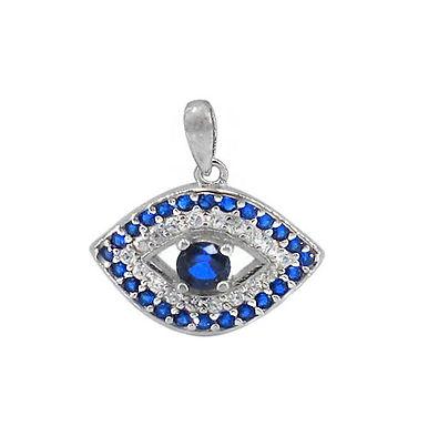 Evil Eye XXIII