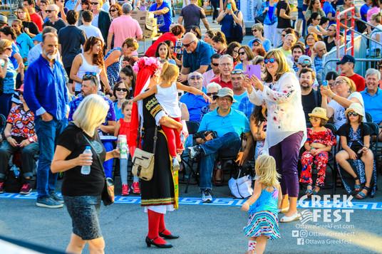 Greekfest2018-Day08-0038.jpg