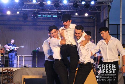 Greekfest2018-Day01-0064.jpg