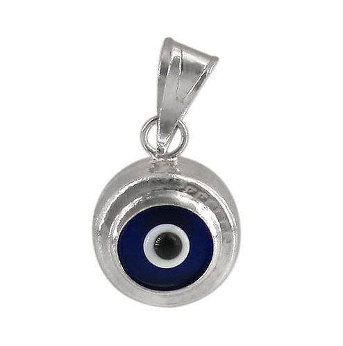 Evil Eye VI
