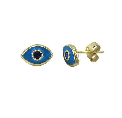 Evil Eye XIX