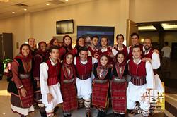 Greekfest2018-Day02-0027-S