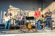 Greekfest2018-Day08-0020.jpg