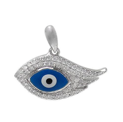 Evil Eye XXIX