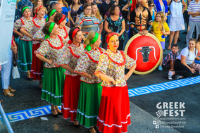 Greekfest2018-Day08-0062.jpg