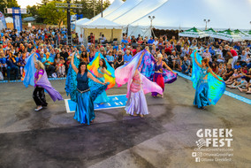 Greekfest2018-Day08-0085.jpg