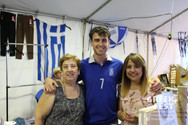 Greekfest2018-Day01-0040.jpg