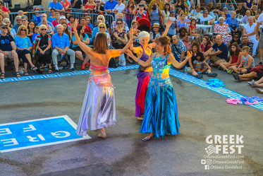 Greekfest2018-Day08-0088.jpg