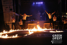 Greekfest2018-Day01-0094.jpg