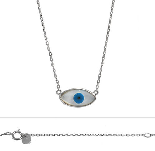 Evil Eye VII