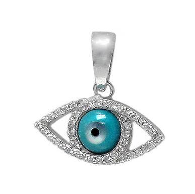 Evil Eye XXXI
