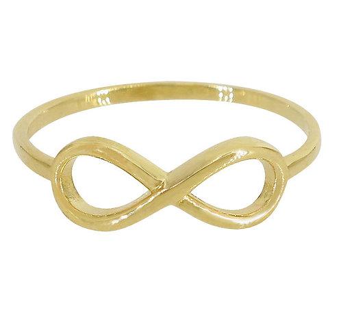 Infinity II