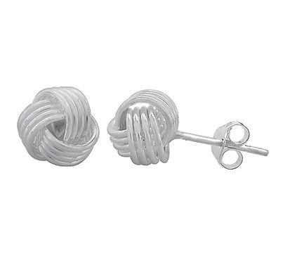 Love Knot II