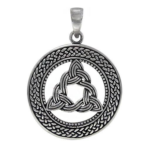 Celtic Knot II