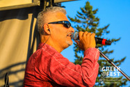 Greekfest2018-Day08-0039.jpg