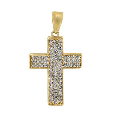 CZ Cross II