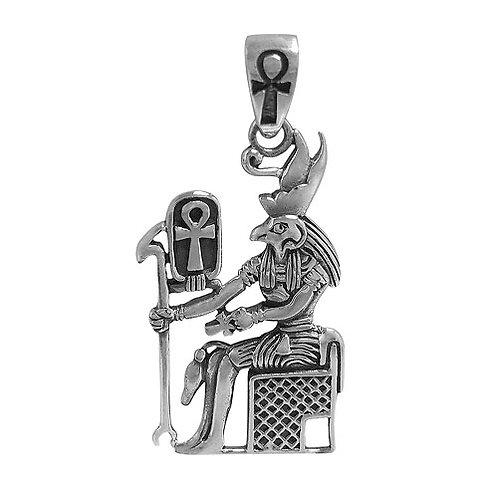 Horus II