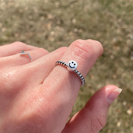 Sterling Silver Jewelry, 925 Rings, Ottawa, Ontario, Canada, United States