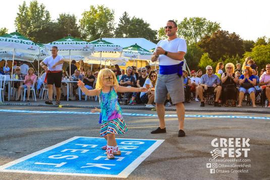 Greekfest2018-Day08-0021.jpg