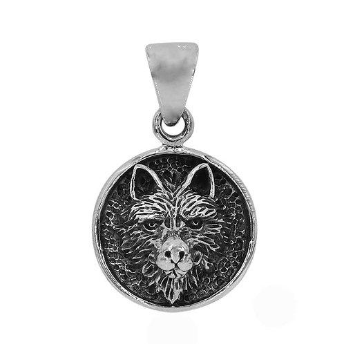 Wolf Coin