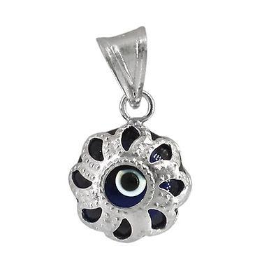 Evil Eye XIV