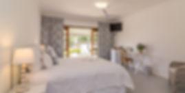 Penguin bedroom5.jpg