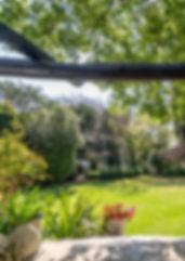 Malgas garden8_edited.jpg