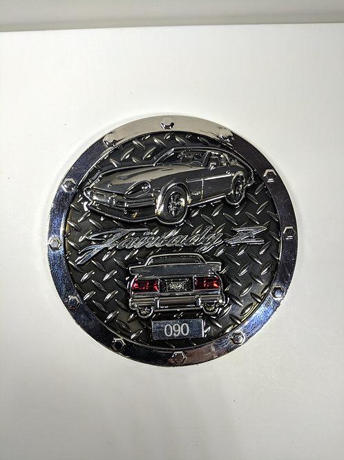 Nissan Fairlady Z - 280ZX