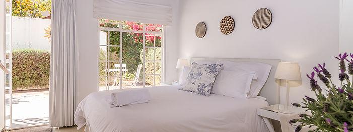 Malgas bedroom4.jpg