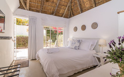 Malgas bedroom4