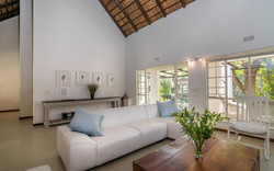Malgas lounge2