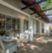 Malgas patio1.jpg