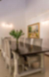 Malgas dining room2.jpg