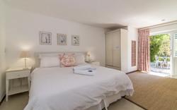 Malgas bedroom1