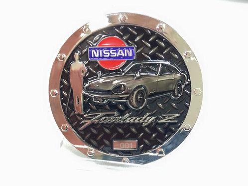 Nissan Fairlady Z - S30