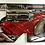 Thumbnail: Nissan Skyline GT-R - R32