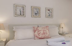 Malgas bedroom1_edited_edited.jpg