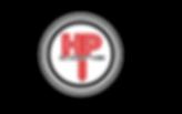 HPCLOGOTURBO-2.png
