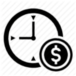 business-glyph-1-10-2-256.png