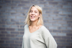 Meret Engehardt | Marie Liebig