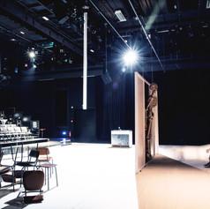 aus dem Spielzeitheft 2020/2021 | Meininger Staatstheater