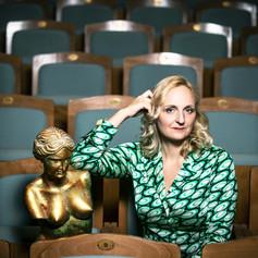 aus dem Spielzeitheft 2019/2020 | Meininger Staatstheater